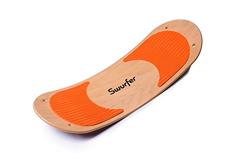 Swurfer Swurfgrip Traction Pads