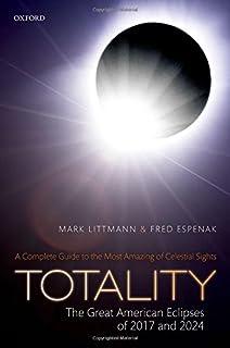 Domination eclipse world variant Should