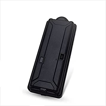 Kingneed GSM Voz Activado grabadora/grabación de audio caja de negro/remoto por teléfono/tiempo real monitor por teléfono/IPX7 impermeable/imán/10000 mAh recargable integrado: Amazon.es: Electrónica
