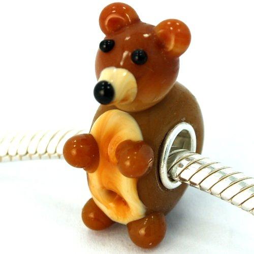 yogi bear 3d - 9