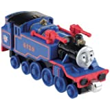 Fisher-Price Thomas the Train: Take-n-Play Belle