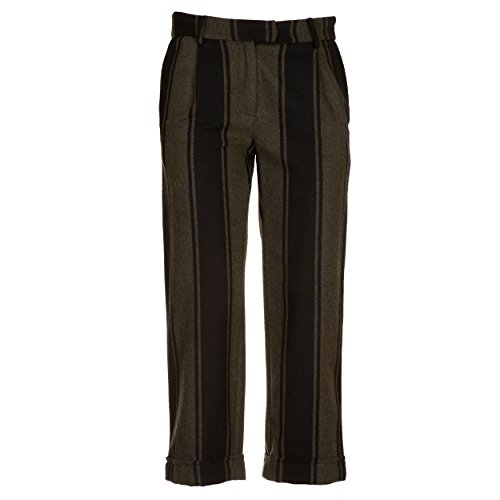 Verde Vialescarpe Verde Mujer Verde Para Vialescarpe Pantalón Mujer Pantalón Para Mujer Para Pantalón Vialescarpe Vialescarpe Zqg6xRA