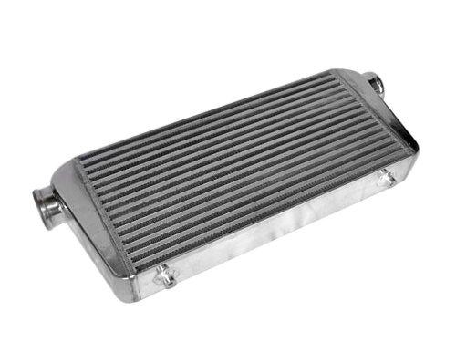 21x10x3 3 Core CXRacing-Front Mount Intercooler 27x10x3