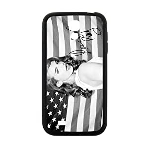 lana del rey american flag Phone Case for Samsung Galaxy S4 in GUO Shop