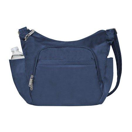 travelon-anti-theft-cross-body-bucket-bag