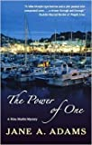 The Power of One (A Rina Martin Mystery)