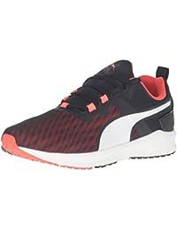 Men's Ignite Xt V2 Cross-trainer Shoe
