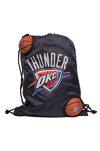 fan products of OKC THUNDER BASKETBALL TO DRAWSTRING
