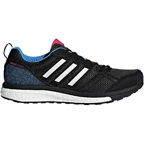 (アディダス) Adidas レディース ランニング?ウォーキング シューズ?靴 Adizero Tempo 9 Running Shoe [並行輸入品]