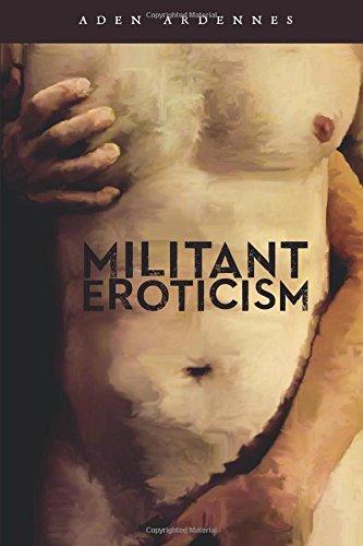 Militant Eroticism