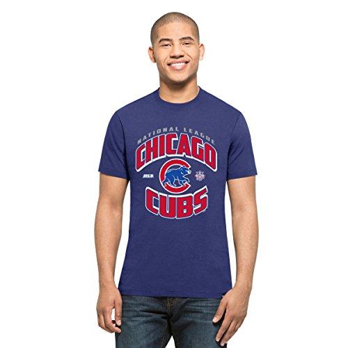 Cubs Tee Shirts - 7