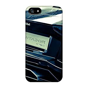 Fashion Design Hard Case Cover/ FYeIxWx5360cUEal Protector For Iphone 5/5s