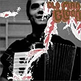 Christmas +Bonus by Old Man Gloom (2004-09-08)