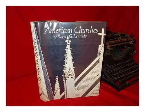 American Churches
