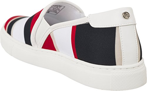 Armani Jeans , Sneakers Basses femme