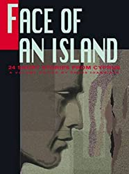 Face of an Island: 24 Short Stories from Cyprus