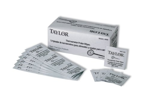 Taylor Precision Products Service 100 Single