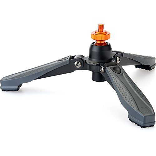 3 Legged Thing Docz 3-Foot Stabilizer Stand for Monopods