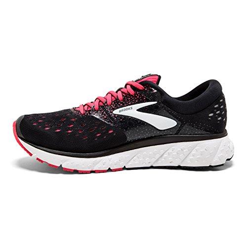 Brooks Womens Glycerin 16 Running Shoe 3