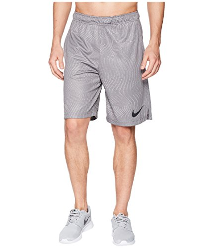 Nike Men's Elite Dri-FIT Basketball 9