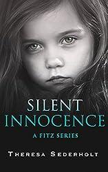 Silent Innocence (A Fitz Series Book 2)