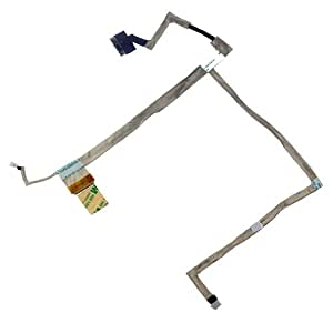 Couette 90x190 Cm together with B00EIRFZ3S besides 160743833283 besides Rockport furthermore Nissan Fuel Door Latch. on hp tv parts