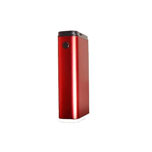 Power Bank 11000mAh Cargador de teléfono portátil Cargador ...