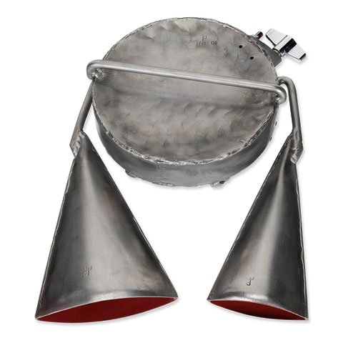 Agogo Bells