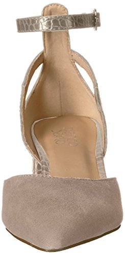 Pump Caleigh Sarto Women's Franco Cocco qpwtCA7