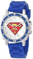 "Superman Kids' SUP9012 ""Superman&qu..."