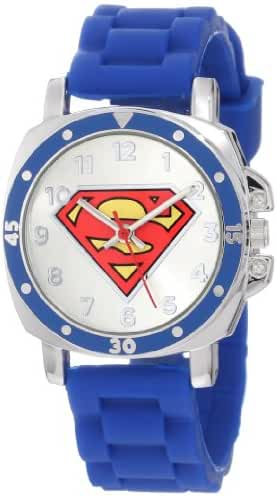 Superman Kids' SUP9012