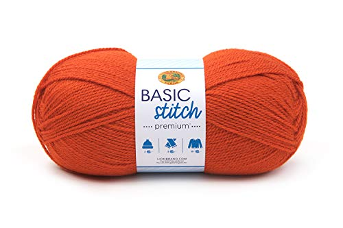 Yarn - Best Reviews Tips