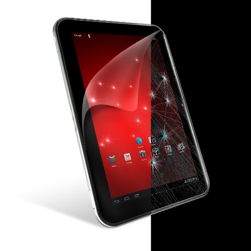 Toshiba Screen Protector for Excite 10 Tablet (Toshiba Shield)