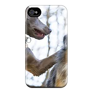 Special Design Back Hallo My Friend How Are You Phone Cases Covers For Iphone 6