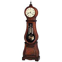 Howard Miller 611-005 Arendal Grandfather Clock by
