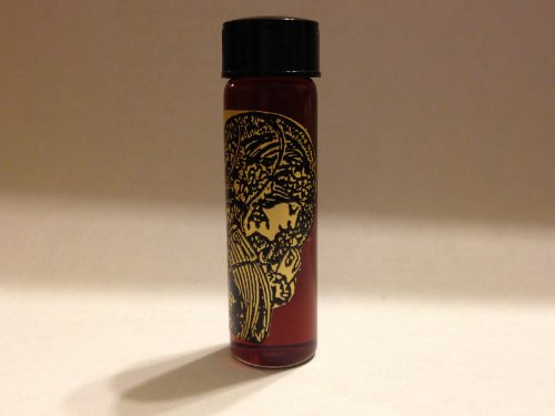 House Blessing, Scented Magickal Oil 2 Dram Bottle. This is the most popular formula as it is designed to truly bless a house or home.