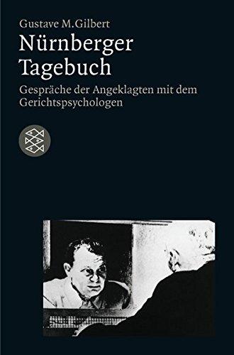 Nurnberger Tagebuch