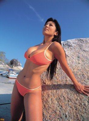 Nri girl sexy video