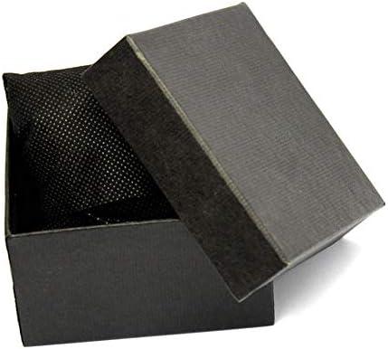 LeisurePortable High Grade Watch Box Mejor Regalo Durable Presente ...