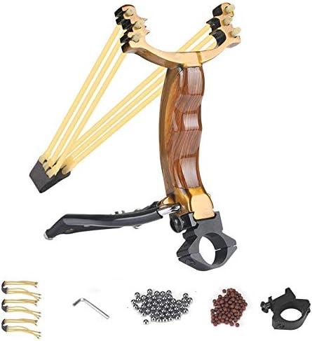 Easimgo Professional Slingshot Slingshots Velocity product image