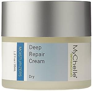 MyChelle Dermaceuticals Deep Repair Cream -- 1.2 fl oz - 2pc from MyChelle