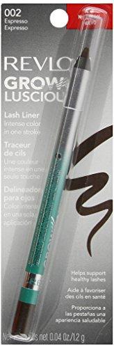 Revlon Luscious Liner Espresso Ounce