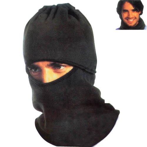 3c7f20ad1 Amazon.com: New Warm Full Face Cover Winter Ski Mask Beanie Hat ...