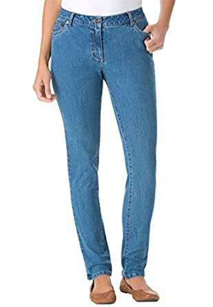 Innovative Tall Pants