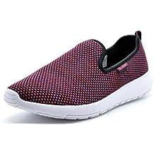 Amazon.com: girl sketcher shoes