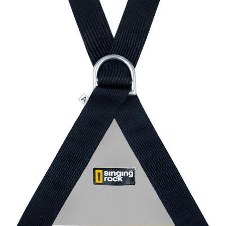 Singing Rock Rope Dancer Harness (Medium/Large) (Singing Rock Harness compare prices)