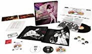 A Night At The Odeon [CD/DVD/BR] [Box Set]