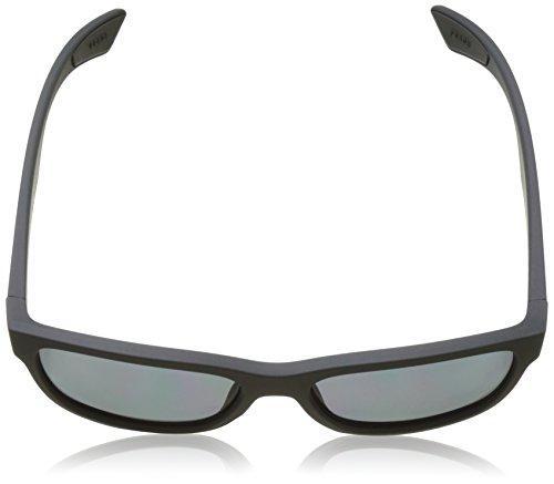 Sol Mod hombre para Prada Gafas de Gris 03QS nP6UUIqxwa