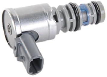 ACDelco 96042599 gm Original Equipment embrague Transmisión convertidor de par automático válvula de ancho de pulso modulación por ACDelco: Amazon.es: Coche ...
