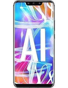 "Huawei LYA-L09 Smartphone Mate 20 Lite 6.3"", Color Negro. Desbloqueado"